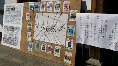 20121229きのえね開運市参加店